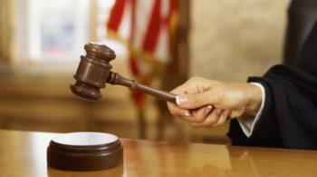 9-judgegeneric