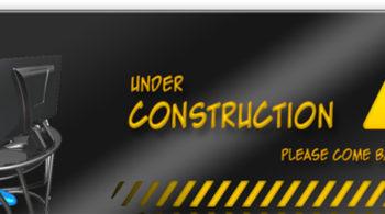 TECHNICAL CONTROL UNDER THE CONSTRUCTIVE PART
