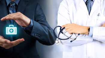VOLUNTARY HEALTH INSURANCE