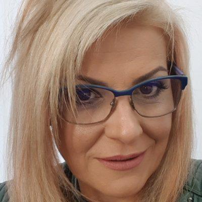 Цветанка Дудова