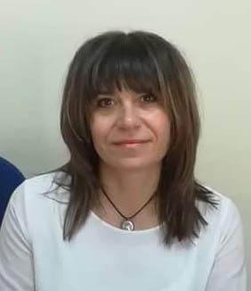 M_Nedelcheva1