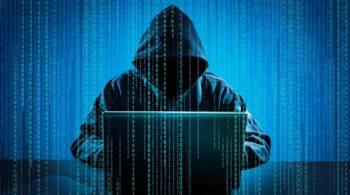 cyber risks